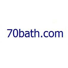 70bath.com